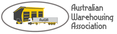 Australian Warehousing Association